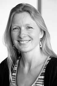 Ingrid Brons